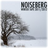 noiseberg-winter-tape